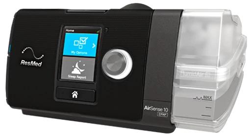 AirSense10_CPAP_KF_02_B2B-1