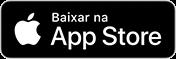 app-store-br